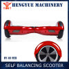 Hot Sale를 위한 Self Balancing Scooter