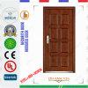 안전 문/강철 나무로 되는 기갑 문/MDF 문 (BN-AMA106)