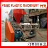 Competitive Price Plastic Recycling Machine