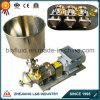 Doppelschrauben-pumpenartige Minigetränkepumpen-/Getränkeübergangspumpen