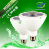 Luces del cUL LED de GU10 MR16 3W 5W 7W