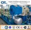 Posto de gasolina Patim-Montado CNG17 da combinação de GNL de Lcng CNG
