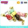 Шармы шкентелей конфеты оптовых ювелирных изделий способа цветастые для девушок