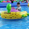 Gemaakt in de Boot van de Bumper van het Park van het Water van China