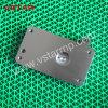 Части высокой точности подвергая механической обработке нержавеющей сталью Lathe CNC