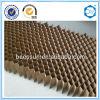 Matériaux de construction de papier de noyau de Suzhou Oneycomb