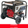 6kw Small Generators (BH8000FE)