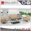 Sofà pubblico del salotto dell'ufficio del blocco per grafici del metallo (NS-S8804)