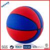 Bola barata del baloncesto para los juegos de interior