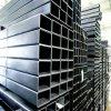 Acciaio per costruzioni edili dei tubi d'acciaio rettangolari in linea di acquisto