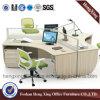 사무용 가구/사무실 테이블/사무실 책상/사무실 분할/워크 스테이션