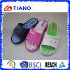 Poussoir de femme de qualité de chaussures de femmes (TNK20231)