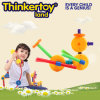 Nuovo Design Educational DIY Assemble Toy con CE