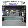 PVC Floor Tile Production Machine