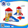 Профессиональное Manufacturer Kids Slide и Toys