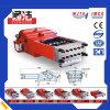 Pneumatischer Kolben-Hochdruckreinigungs-Pumpe