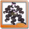 Produtos de cabelo brasileiros da onda do corpo do bom preço