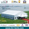 Grande Aluminun tente d'événement d'armature de 60 x de 25m pour la tente dinante extérieure
