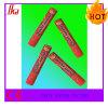Partido de papel colorido Popper (FA31) comprimido del aire