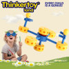 Kids Education Toy Building Blocks Toysのための最もよいGift
