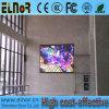 P6 RGB SMD farbenreicher Innen-LED-Bildschirm