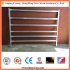 Sale를 위한 최신 Dipped Galvanized Cheap Cattle Panels