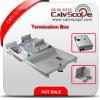 高品質W-16b FTTX Terminal BoxかOptical Fiber Distribution Box