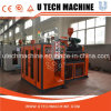 5L Extrusion Blow Molding Machine
