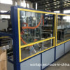 25case Per Minute Packing Machine voor Bottles (wd-XB25)