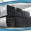 Iron Pipe, Ss Pipe & Angle, Steel Hollow Bar