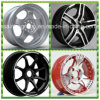 Amg Work Te37 Racing Alloy Wheels para Todo Cars