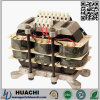 La Cina Electrical Equipment & Supplies e 3 Phase Transformer