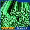 Tubulação de água plástica prima da matéria- PPR
