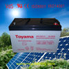 12V100ah Gel Battery Solar Battery Lead Acid Battery