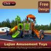 Helle Farben-interessantes im Freienkind-Spielplatz-Spielzeug (X1508-6)
