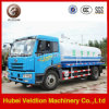 FAW 9, 000liters/9cbm/9m3/9ton/9000L Water Browser Truck
