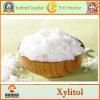 Ксилит пищевой добавки сахара кристаллический навальный