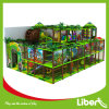 ASTM Standard Kids Indoor Play Equipment