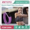 De Band van de Fitness van Zencro Sytle Smartband van de Armband van het Tarief van het Hart van de Sport van het Scherm van de aanraking