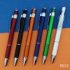Crayons lecteurs en plastique d'aperçu gratuit d'usine de crayon lecteur de la Chine sur la vente