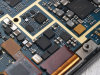 Circuit stampato Board Assembly Manufacture con RoHS/PCBA