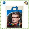 El bolso de compras plástico lindo más nuevo 2016 (JP-plastic014)