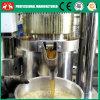Machine van de Extractie van de Olie van het Roestvrij staal van de Bestseller de Hydraulische