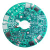 Высокое качество Многослойная RoHS PCB / Плата управления двигателями
