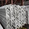 De Staaf van de Hoek van het Roestvrij staal van SUS/ASTM/AISI/En 304L