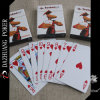 32 CardsのためのTechnitoit Playing Cards