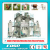 Complete Birds / Chicken Feed Pellet Production Plant with Factory Price
