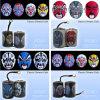 Tipo facial chinês fonte da máscara da venda quente da bobina da máquina do tatuagem