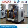 Тип центр VMC850L машины CNC вертикальный
