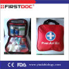 2015 First Aid Kit for Home&Office Purpose CE, FDA Appvoal